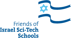 Friends of Israel Sci Tech Schools