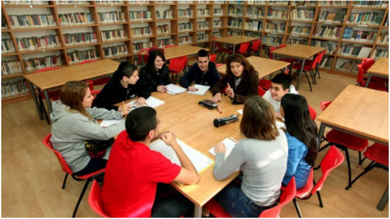 International summit in Jerusalem to tackle education gaps